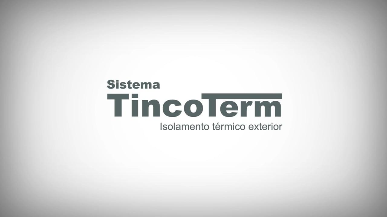 SISTEMA TINCOTERM