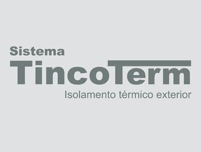 SOTINCO LANÇA NOVO CATÁLOGO TINCOTERM.