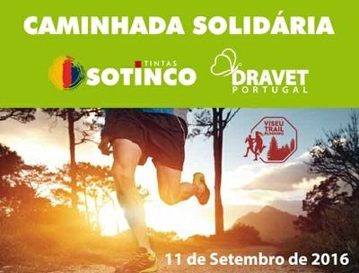 SOTINCO / DRAVET PORTUGAL